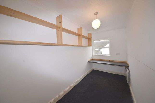 Bedroom Two of 5, Clareston Court, Tenby, Dyfed SA70