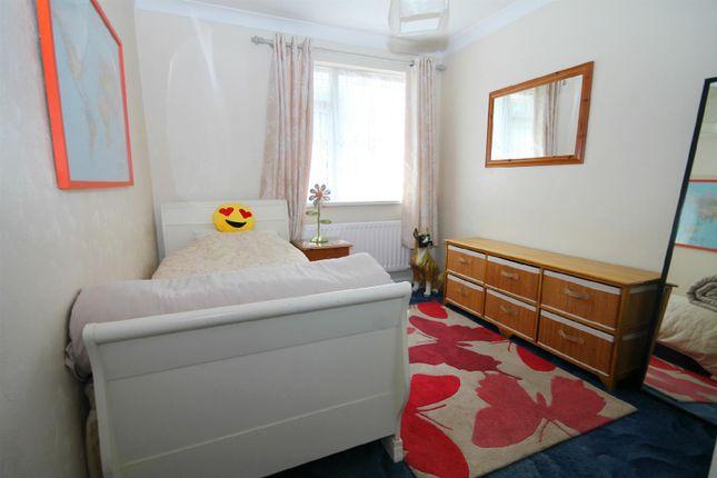 Bedroom 2Edited of Foxholes Road, Oakdale, Poole BH15