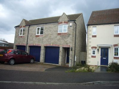 Thumbnail Property to rent in Darleydale Close, Hardwicke, Gloucester