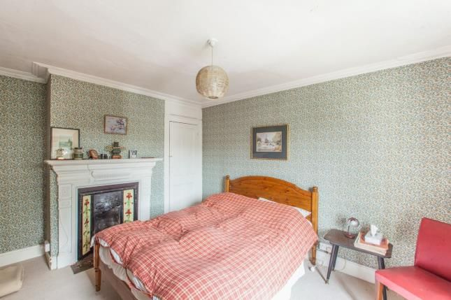 Bedroom 2 of London Road, Temple Ewell, Dover, Kent CT16