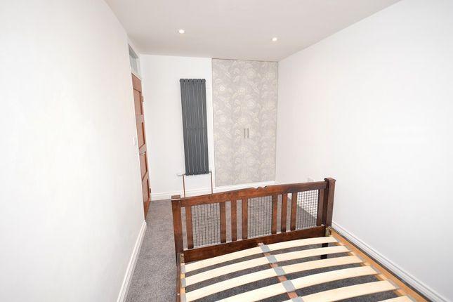 Bedroom 1 Extra Photo 1