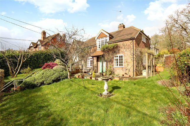 Picture No. 10 of Mill Lane, Chiddingfold, Godalming, Surrey GU8