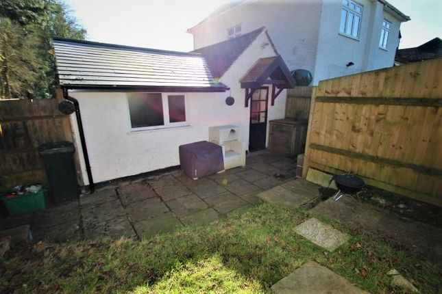 Thumbnail Studio to rent in Tubbenden Lane, Orpington, Kent