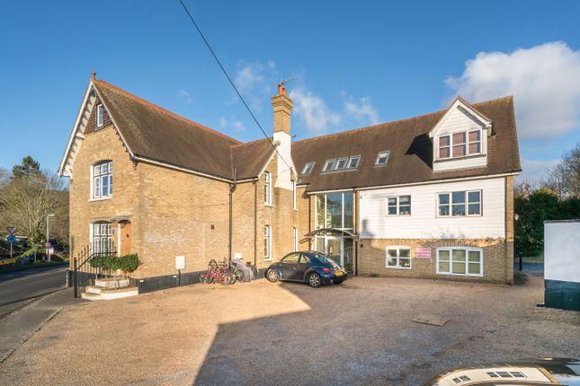 Thumbnail Flat for sale in Withyham Road, Groombridge, Tunbridge Wells