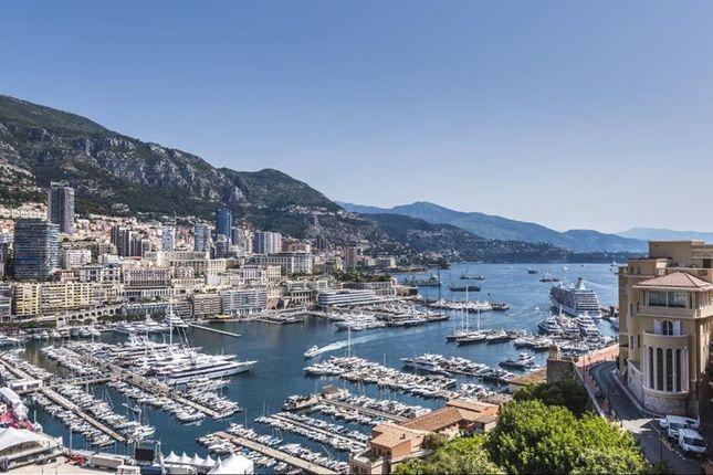 Thumbnail Property for sale in Monaco Ville, Monaco, Monaco