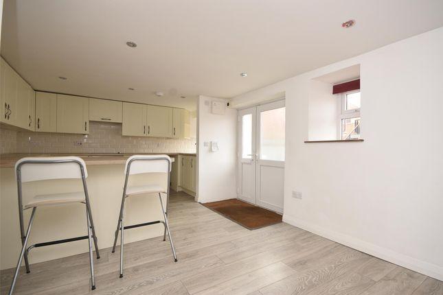 Kitchen of Lower Chapel Road, Bristol BS15