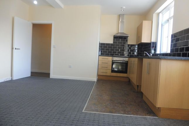 2 bed flat to rent in killinghall road bradford bd3 zoopla kitchen of killinghall road bradford bd3 solutioingenieria Choice Image