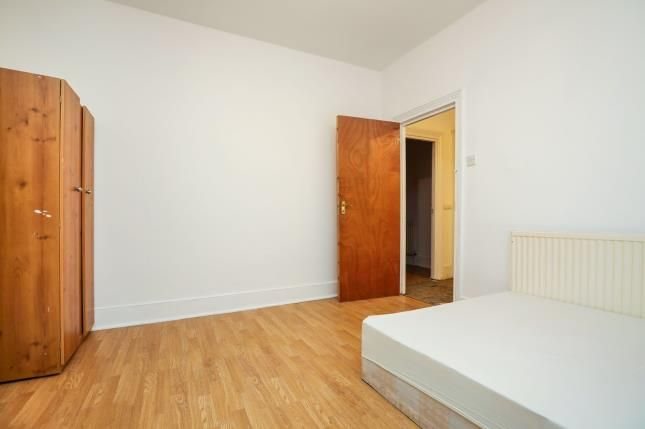 Bedroom 4 of Colworth Road, London E11