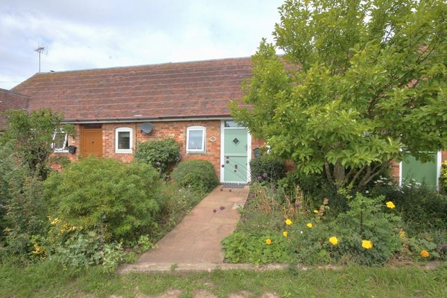 Barn conversion for sale in Worcester Road, Evesham