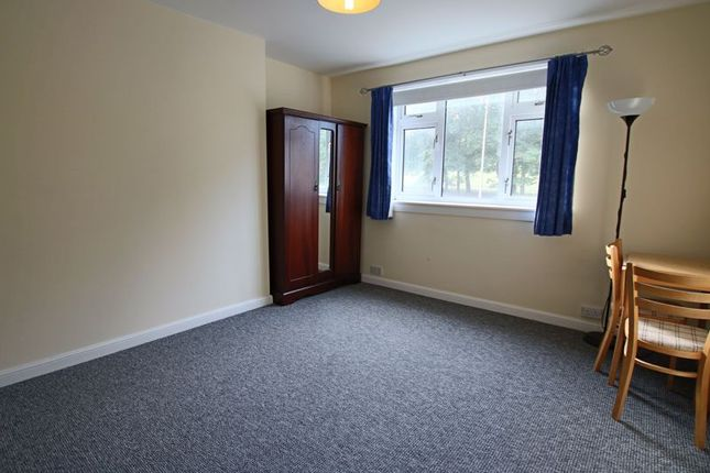 Bedroom 2 of South Road, Lochee, Dundee DD2