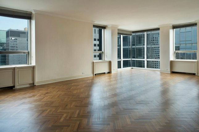 4 bed property for sale in 15 West 53rd Street, New York, New York State, United States Of America