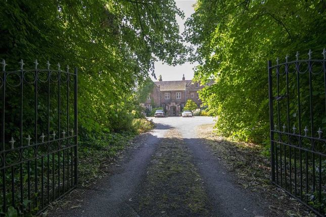 Thumbnail Property for sale in Cardeston, Ford, Shrewsbury