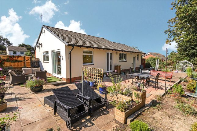 Picture No. 27 of Lagoon View, West Yelland, Barnstaple EX31