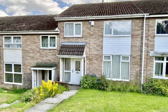 3 bed property to rent in Potters Gate, High Green, Sheffield S35