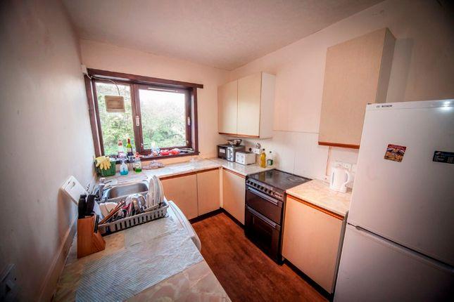 Photo 4 of Craigievar Crescent, Garthdee, Aberdeen AB10