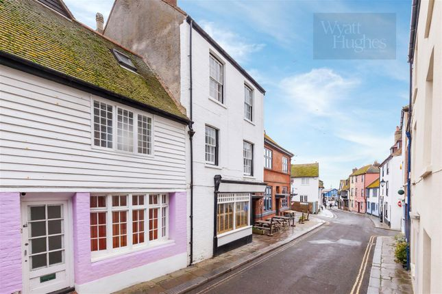 4 bed property for sale in All Saints Street, Hastings