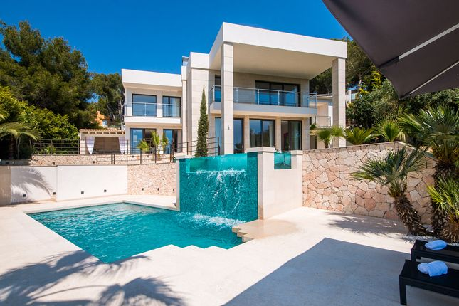 Thumbnail Villa for sale in Bendinat, Mallorca, Balearic Islands