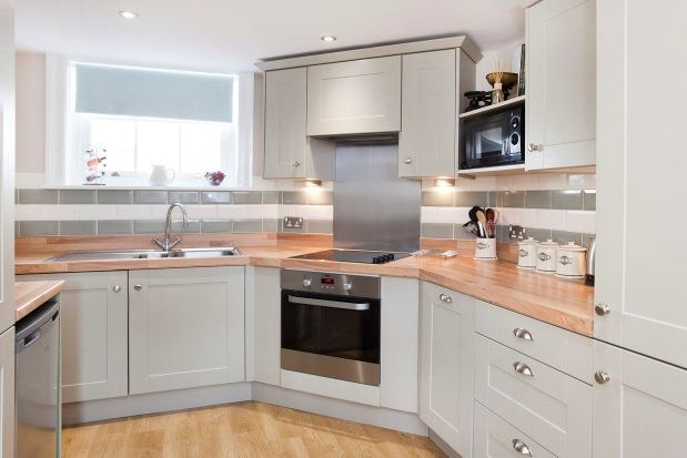 Thumbnail Terraced house to rent in Bootham Green, York