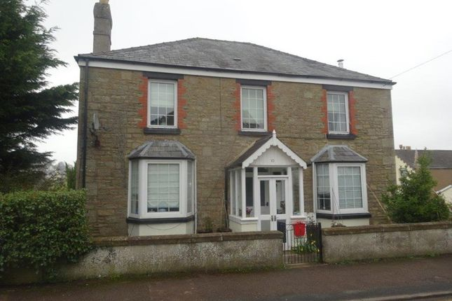 Thumbnail Detached house for sale in Bowens Hill Road, Coleford