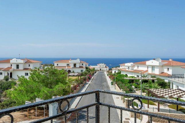 Thumbnail Villa for sale in Esentepe, Cyprus