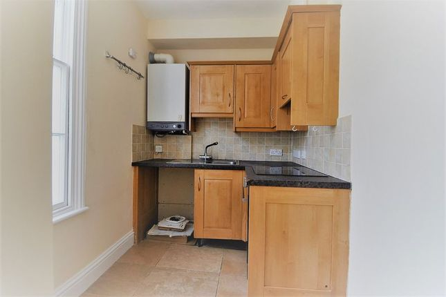 Photo 16 of 2 Bedroom First Floor Flat, Fore Street, Kingsbridge TQ7