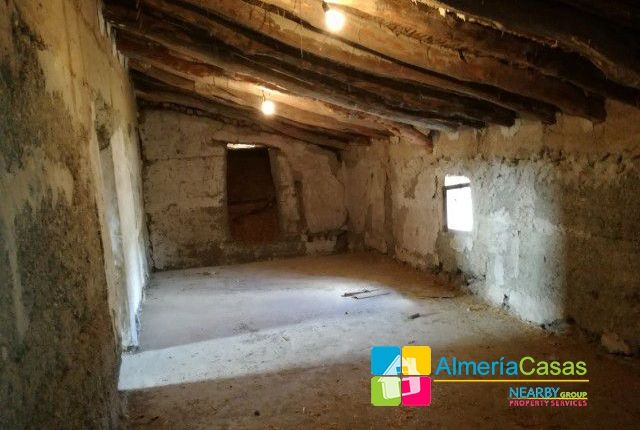 Foto 13 of Albox, Almería, Spain