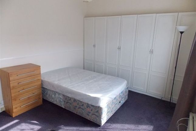 Thumbnail Property to rent in Raglan Street, Hull