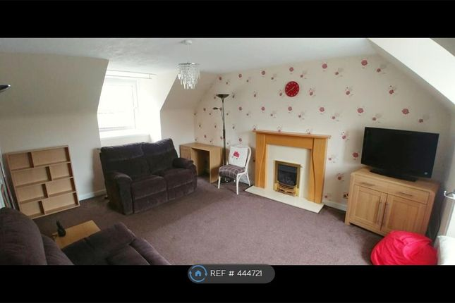Thumbnail End terrace house to rent in Farquhar Street, Inverbervie, Montrose