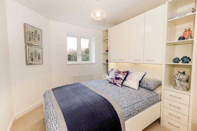 Bedroom 2 of Ranelagh Road, Malvern WR14