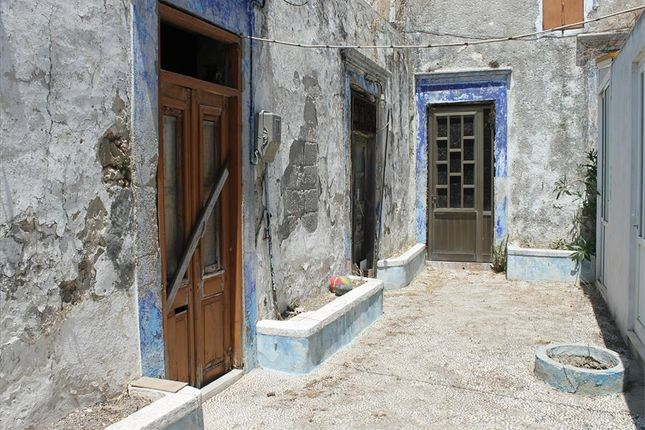Detached house for sale in Rodos, Rhodes, Gr