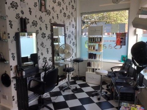 Thumbnail Commercial property for sale in Lane Head, Ryton
