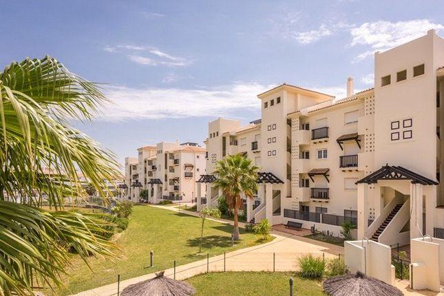 2 bed apartment for sale in Estepona, Estepona, Malaga, Spain