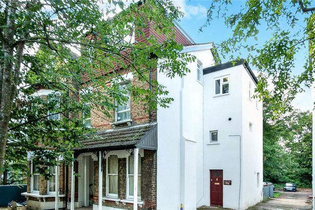 Picture No. 05 of January House, 28 Birdhurst Rise, South Croydon CR2