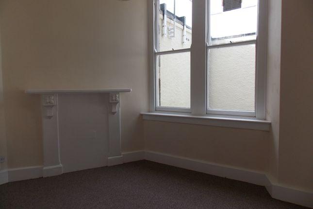 Thumbnail Flat to rent in Westgate Street, Launceston