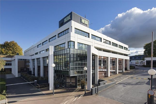 Thumbnail Office to let in Bath Road, Bristol