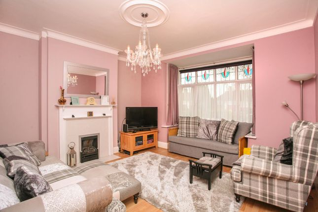 Homes for Sale in SE12 - Buy Property in SE12 - Primelocation