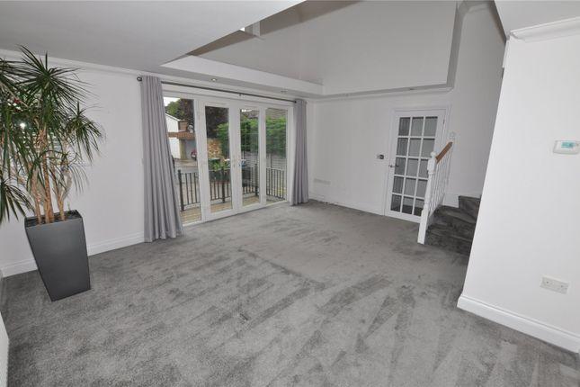 Lounge of Felix Lane, Shepperton, Surrey TW17