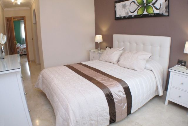 Masterbedroom1 of Spain, Málaga, Vélez-Málaga, Caleta De Vélez, Baviera Golf