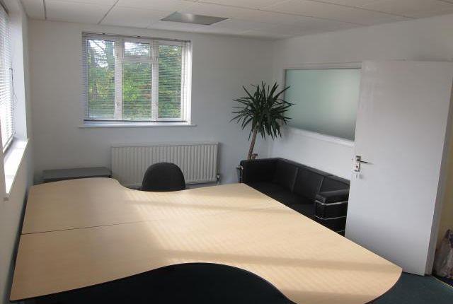 Office of Hanworth Lane, Chertsey KT16