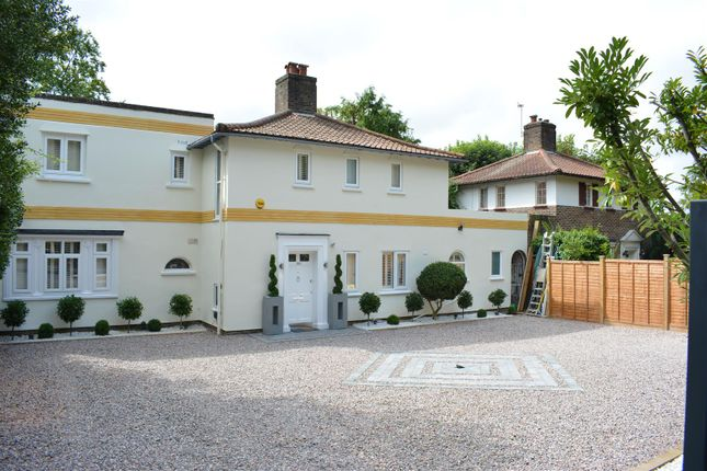 Property To Rent In Banstead