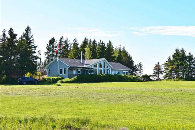 3 bed property for sale in Malagash, Nova Scotia, Canada