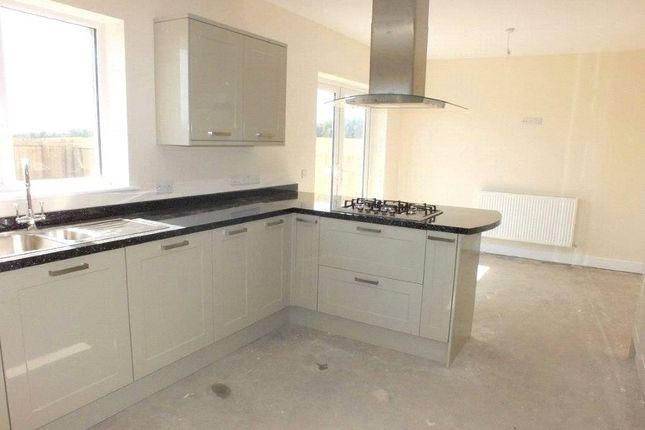 Picture No. 03 of Plot 17 House No 28, Beaconing Drive, Steynton, Milford Haven SA73
