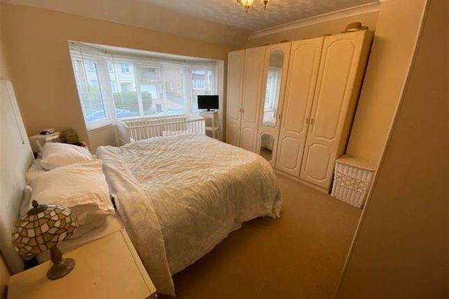 Bedroom One of Meriden Avenue, Wollaston, Stourbridge DY8