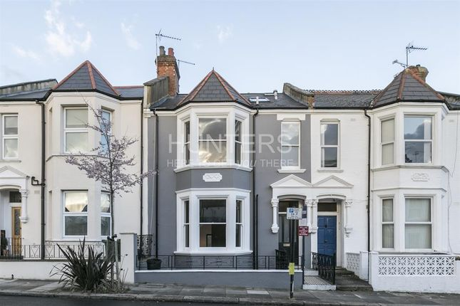Thumbnail Property for sale in Narcissus Road, London