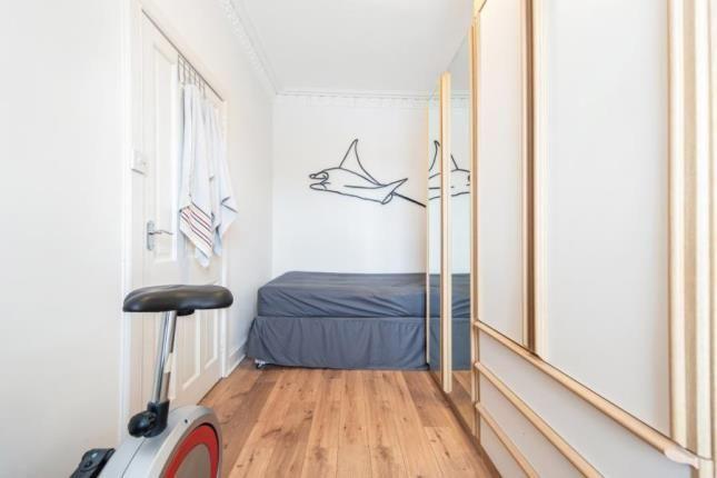 Bedroom 2 of Dunnikier Road, Kirkcaldy, Fife KY2