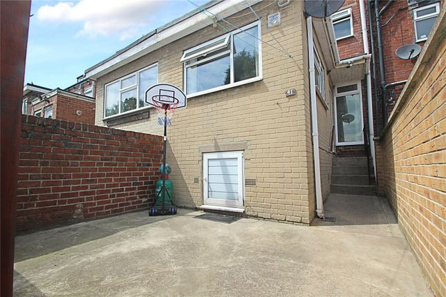 Picture No. 18 of Highfield Road, Hemsworth, Pontefract, West Yorkshire WF9