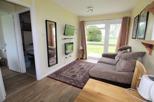 Lounge of Edward Road, Winterton-On-Sea, Great Yarmouth NR29