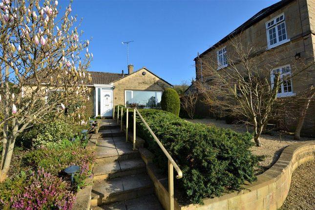 Thumbnail Bungalow to rent in Vellore Lane, Bath