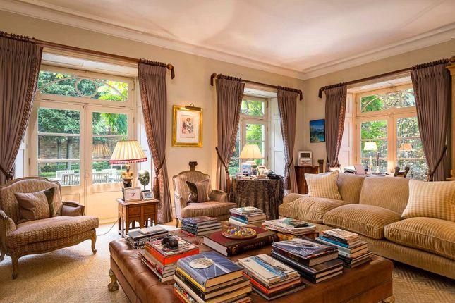 Picture No. 31 of Battersea House, Battersea Park, 11 Surrey Lane, London SW11