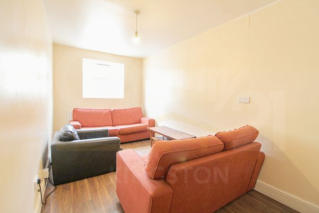 Thumbnail Semi-detached house to rent in Southsea Road, Kingston Upon Thames, Surrey
